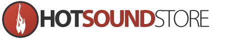 hotsoundstore-com
